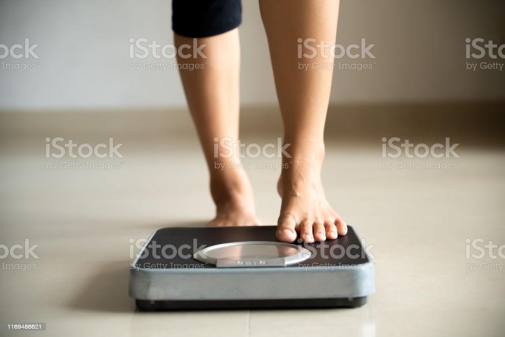 Díky naší pomoci bude váha klesat, ale sebevědomí stoupat