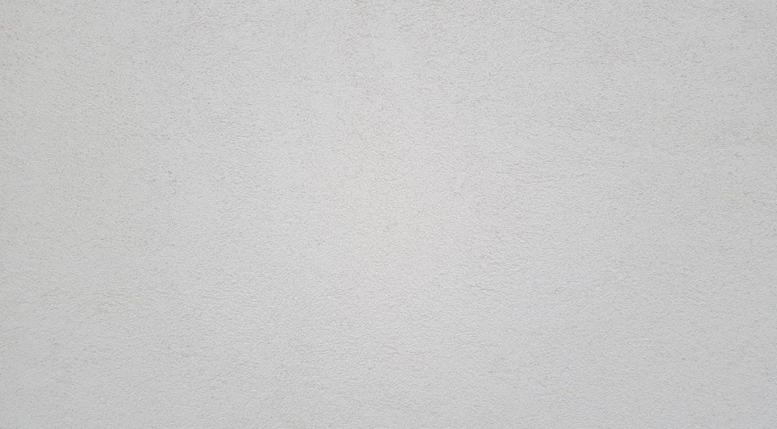 bílá barva