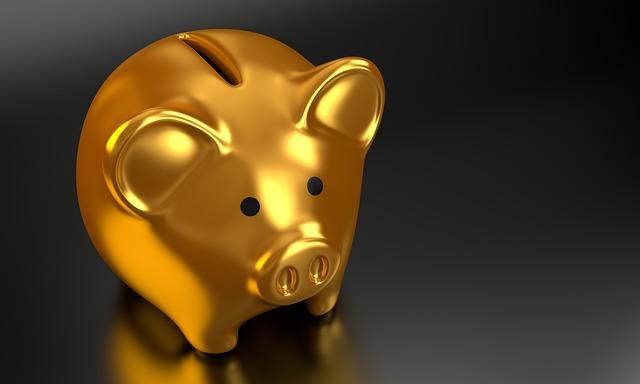 Efektivní finanční produkt od nebankovní hypotéky