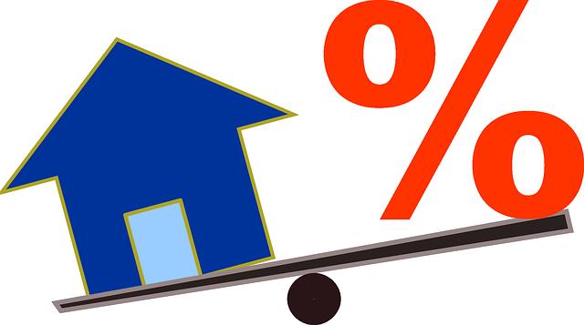 procenta z výnosu