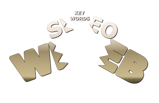 internetový klíč