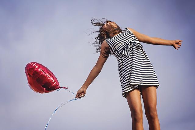 Zdravě se hýbat a přitom si užívat skvělou zábavu