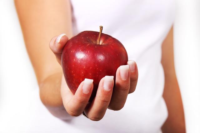 Ketonová dieta – úspěšná redukce hmotnosti