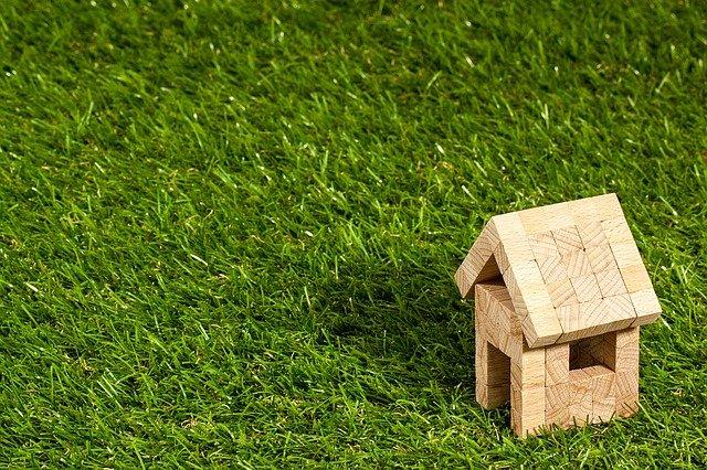 Kdy je ten správný čas na hypotéku?